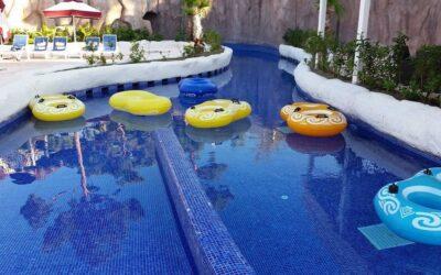 Comment poser le carrelage dans une piscine ?