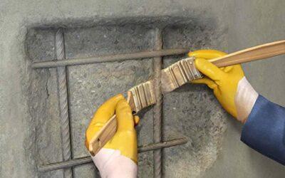 probleme de corrosion